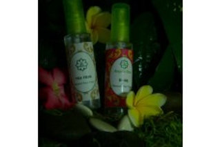 Rose Face Tonic by Angelo Store 100ml