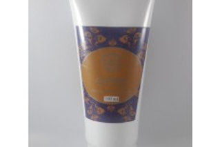 Calming Body Lotion by Angelo Store 100ml