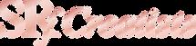 Saroni_Roy_SRfCreatists_New_Logo.png
