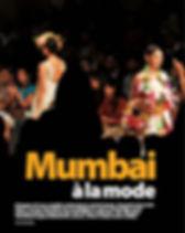 Mumbai a la mode.JPG
