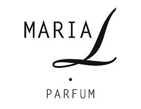 MariaL-Logo.jpg