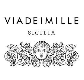 0-Logo VIA DEI MILLE.jpg
