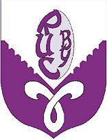 Ecole de rugby Reims
