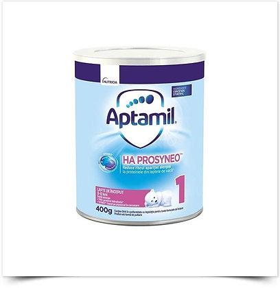 Aptamil Prosyneo HA1   400g