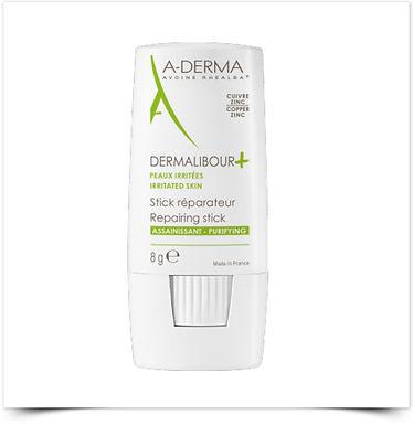 A-Derma Dermalibour+ Stick