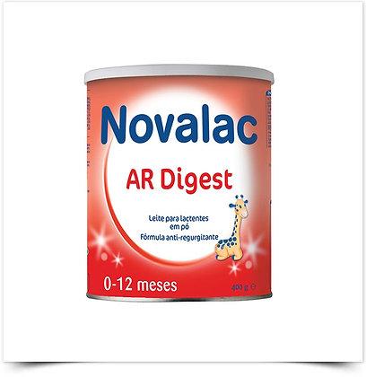 Novalac AR Digest   400g