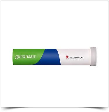 Guronsan®