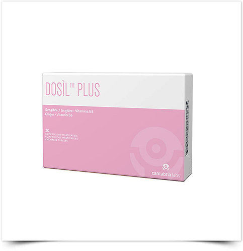 Dosil Plus