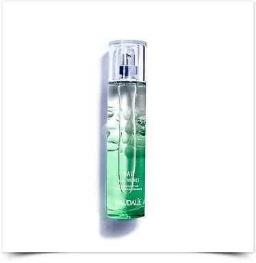 Caudalie Eau des Vignes Fresh Perfume