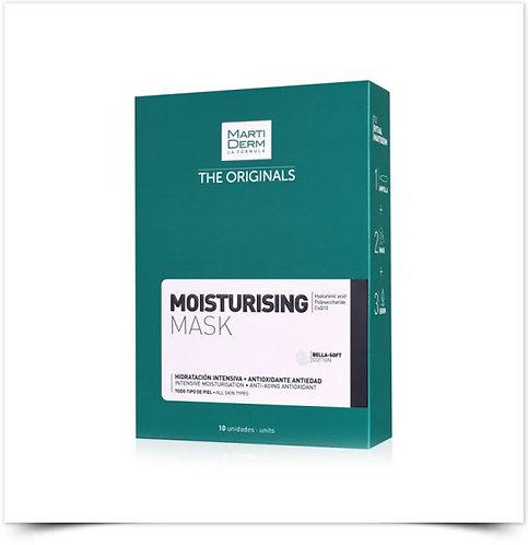 Martiderm The Originals Moisturising Mask