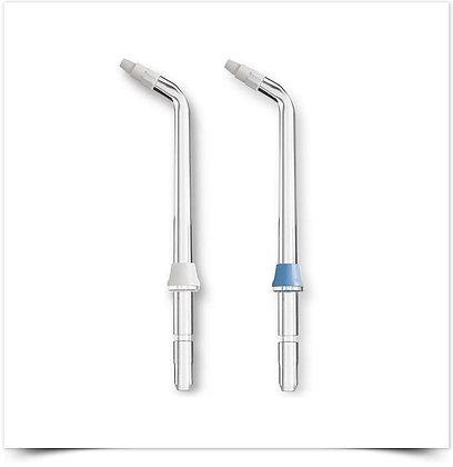 Waterpik Orthodontic Tip OD-100E