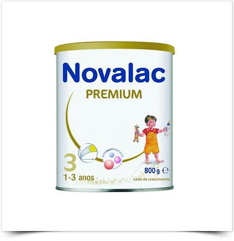 Novalac Premium 3 | 800g