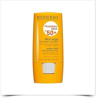 Bioderma Photoderm Max Stick SPF50+ | 8g