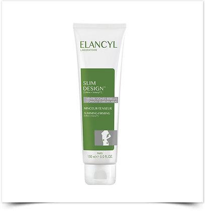 Elancyl Slim Design Gel Refirmante