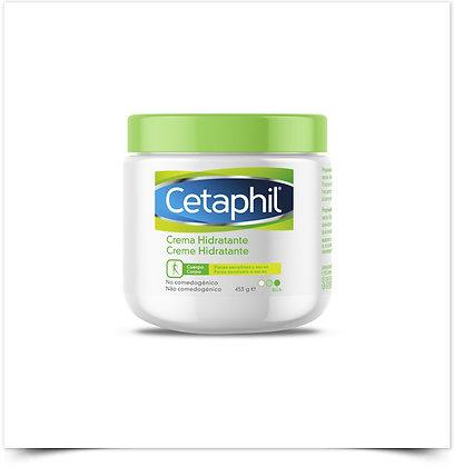 Cetaphil Creme Hidratante 453g