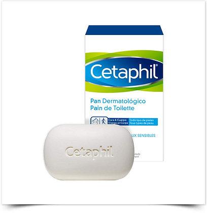 Cetaphil Sabonete Dermatológico