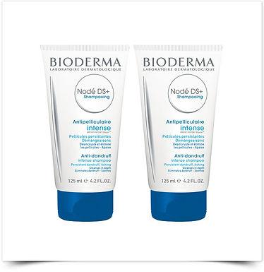 Bioderma Nodé DS+ Champô Duo