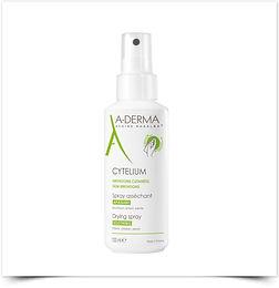 A-Derma Cytélium Spray 100ml