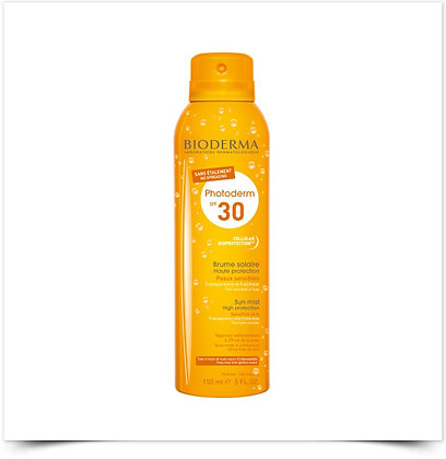 Bioderma Photoderm Bruma SPF30 150ml