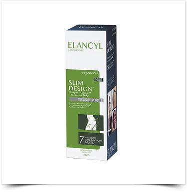 Elancyl Slim Design Noite