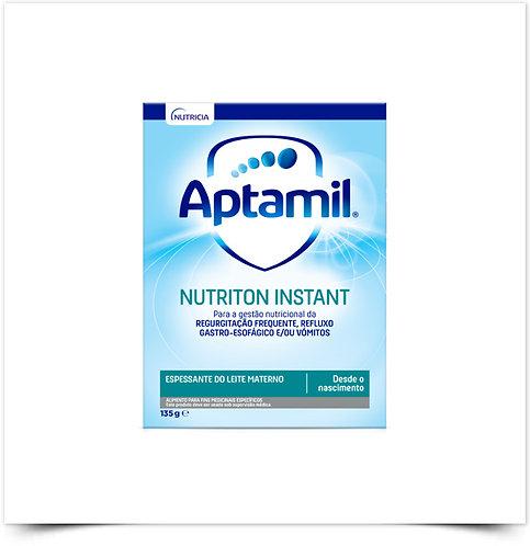 Aptamil Nutriton Instant | 135g