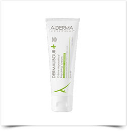 A-Derma Dermalibour+ Creme 50ml