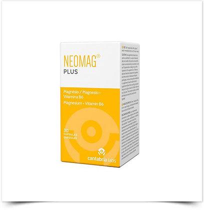 Neomag Plus Caps