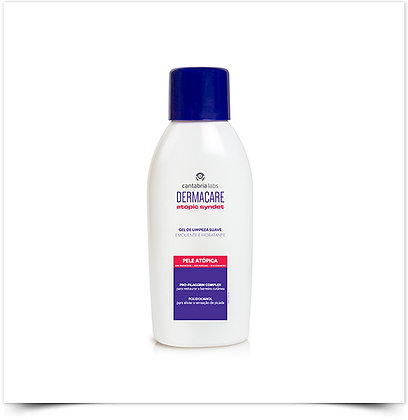 Dermacare Atopic Syndet | 750ml