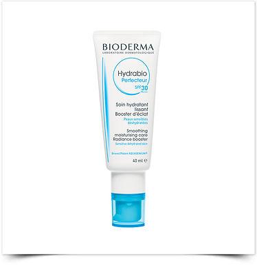 Bioderma Hydrabio Perfecteur Creme SPF30