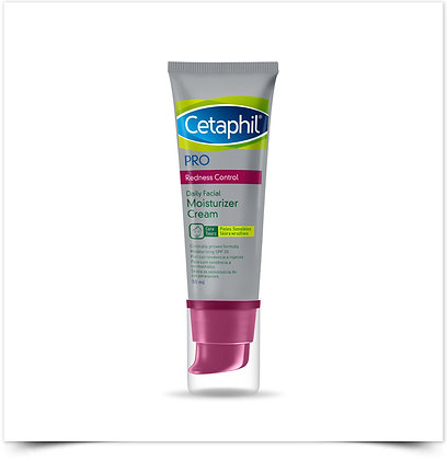 Cetaphil Pro Redness Control Hidratante Facial