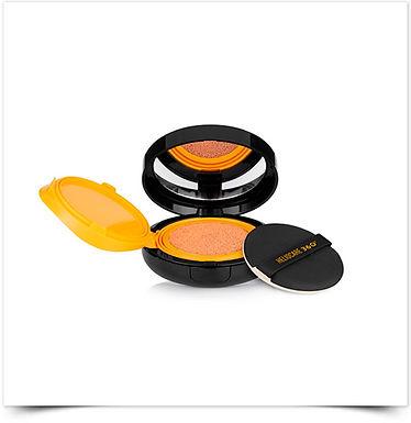 Heliocare 360º Color Cushion Compacto SPF 50+ Bronze Intenso