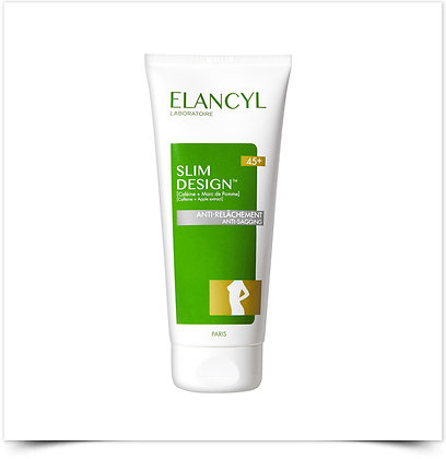 Elancyl Slim Design 45+