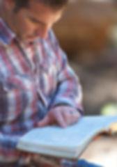 Reading Bible 2.jpg