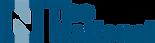 National logo_big.png