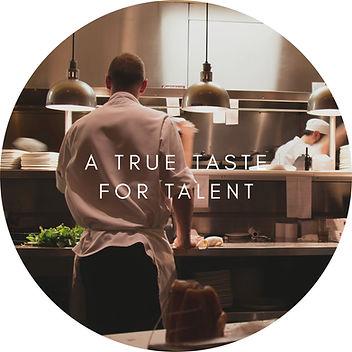 Food People - Web 2.jpg