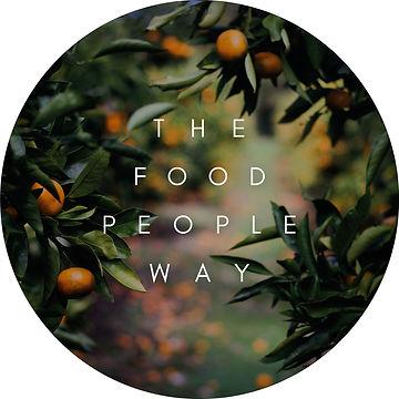 Food People - Web 1.jpg