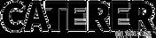 catererpopup-logo.png