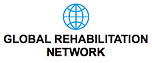 Global Rehab network