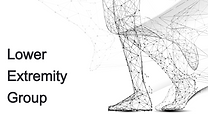 Lower Extremity Group Logo.png