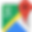 Google Places Logo