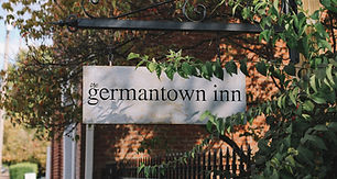germantown-inn-sign-2500x1333-px-for-hom