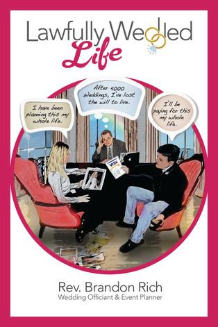 Lawfully Wedded Life