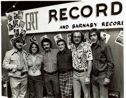 GRT Records_edited