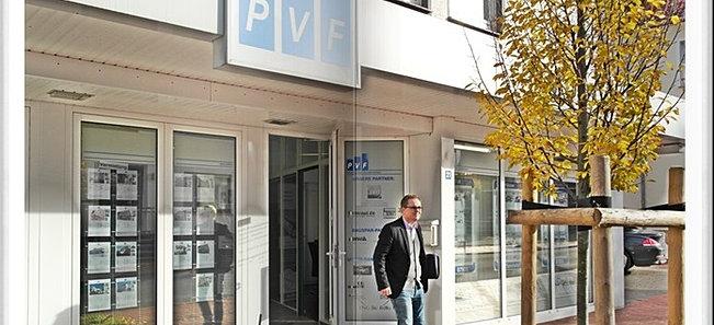 Ihr Immobilienmakler in Herford Spenge Bielefeld Enger