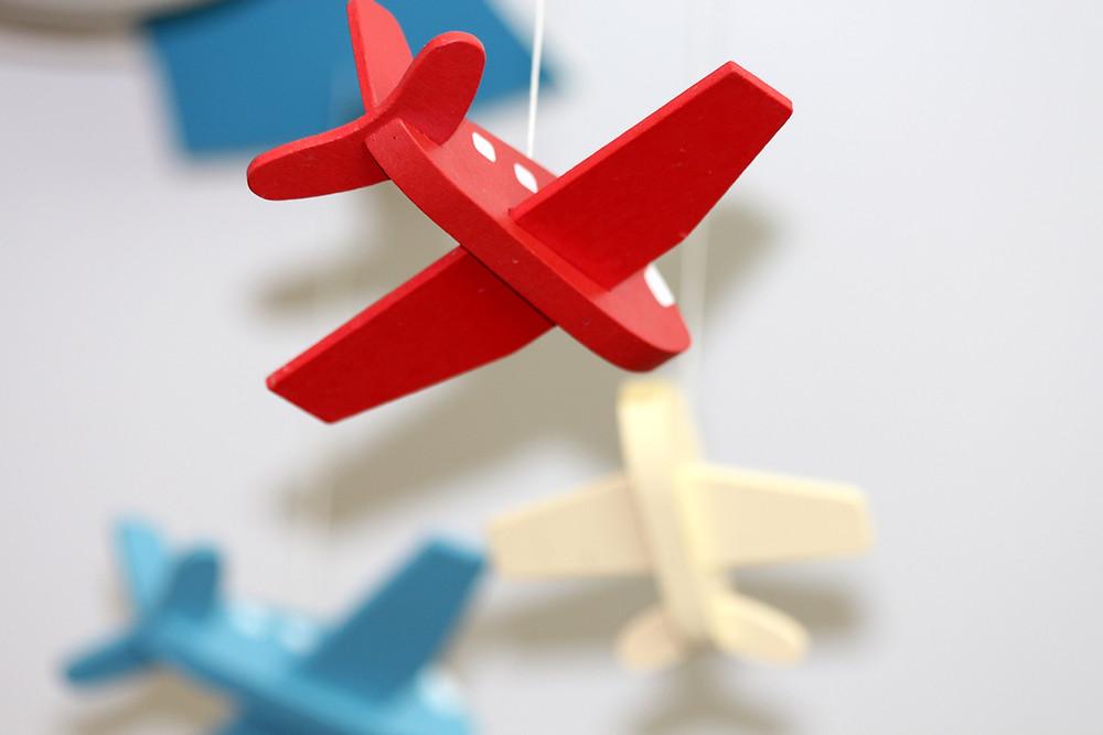 הסדר איזון משאבים | מודלים שיטות הערכת שווי