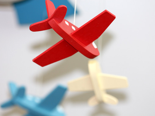 מודלים של הערכת שווי לצורך איזון משאבים | הערכת שווי חברות ועסקים