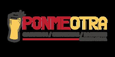 logo web ponme.png