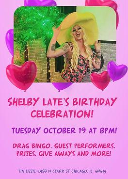 Shelby's Birthday Oct 19, 2021.jpeg