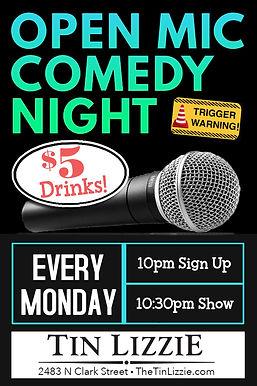 Tin Lizzie Comedy Night.jpg