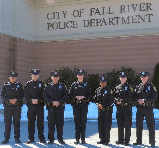 new recruits front pd.jpg